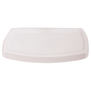 American Standard Parts Replacement - 735128-400.020 CHAMPION4 4266 TANK COVER WHT