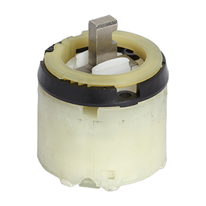 American Standard 952377-0070A - Single Lever Ceramic Cartridge