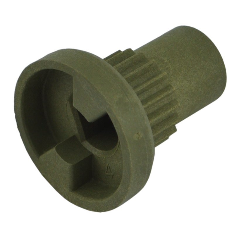 American Standard M918021 0070a Colony Soft Handle Adapter